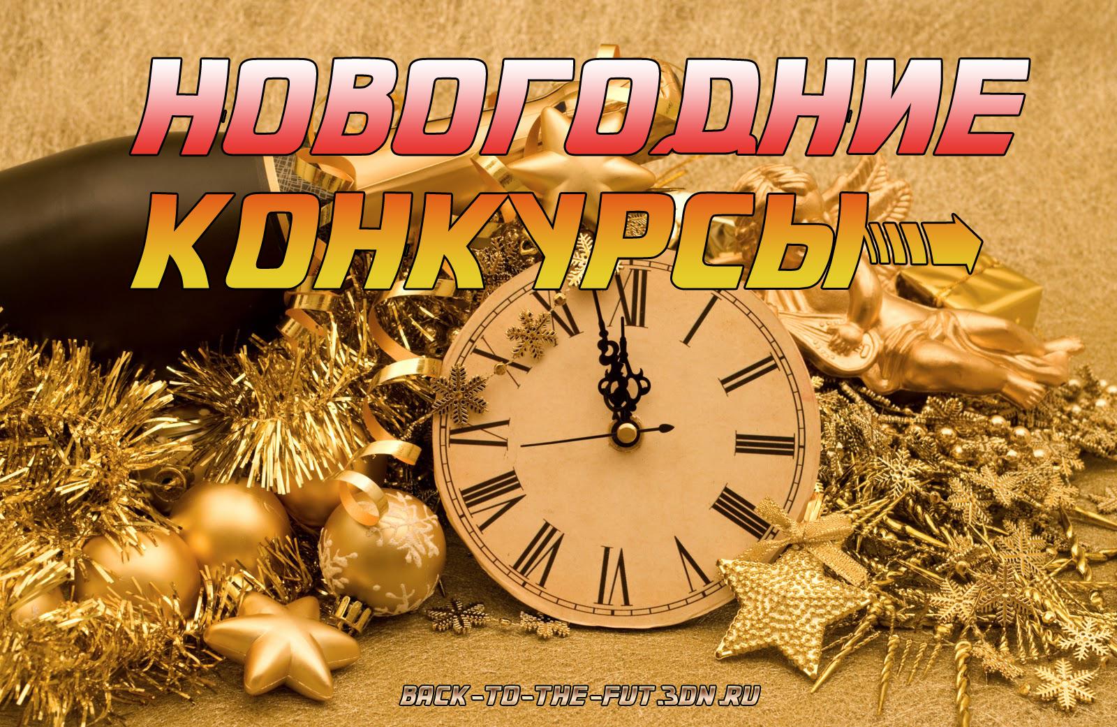 Скачать бесплатные приколы мобильный ...: anekdotov-inet.ru/papka/4373-skachat-besplatnie-prikoli-mobilniy.html